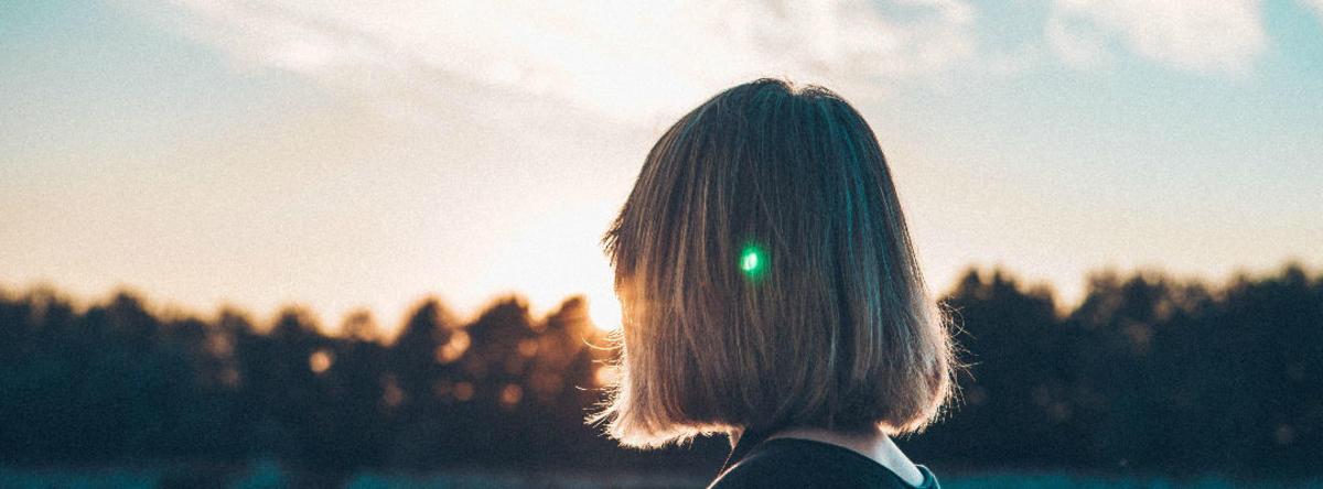 billede til artikel eftertanke til hjerne og hjerte