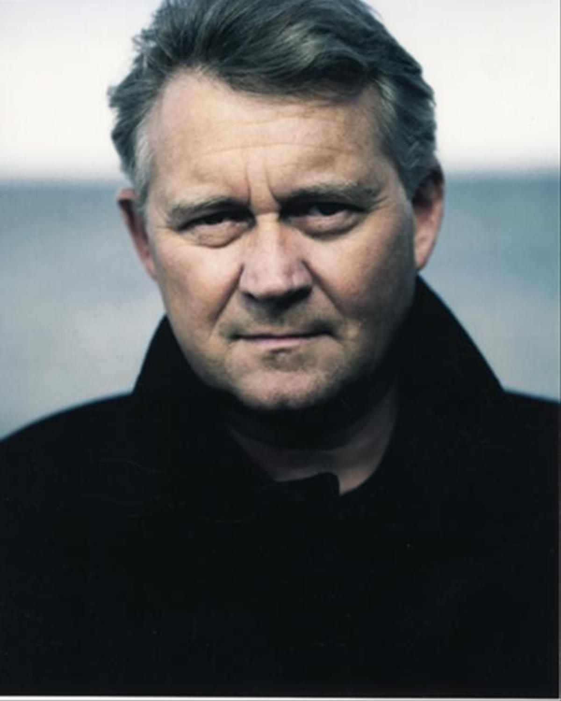 Bjarne Reuter