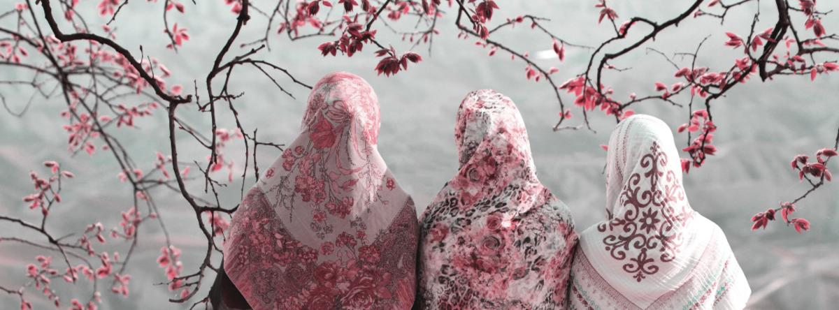 lejligheder til leje i esbjerg privat escort massage jylland