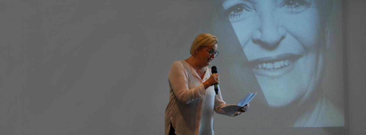 sønderborg på nett dating program for midaldrende kvinde