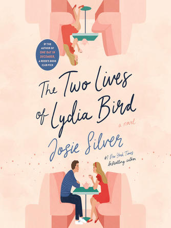 Josie Silver: The two lives of lydia bird : A novel