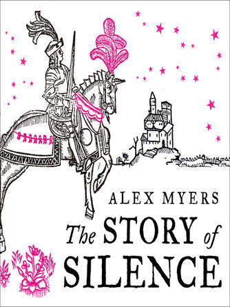 Alex Myers: The story of silence