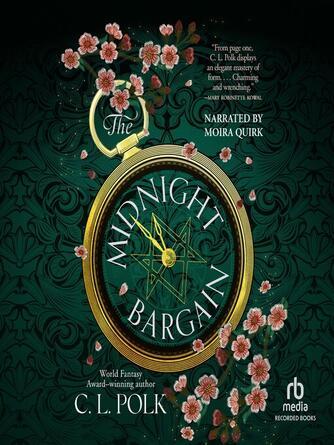 C.l Polk: The midnight bargain
