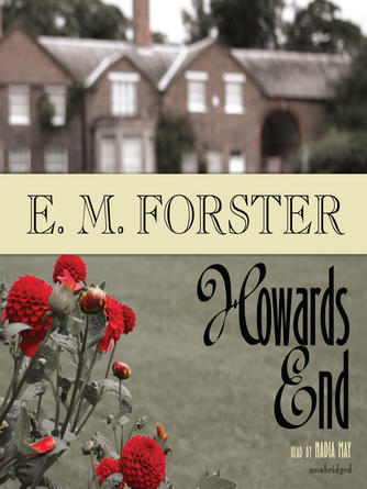 : Howards end