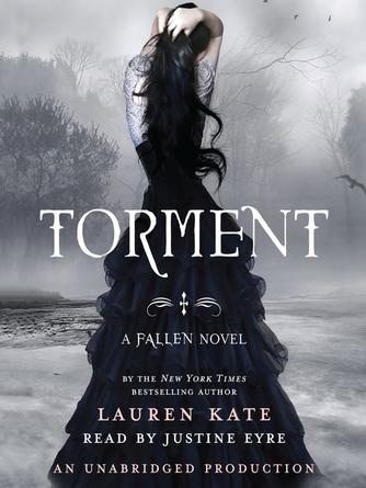 Lauren Kate: Torment : Fallen Series, Book 2