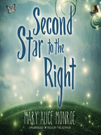 Mary Alice Monroe: Second star to the right