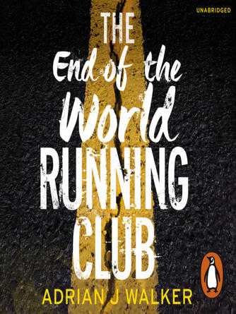 : The end of the world running club