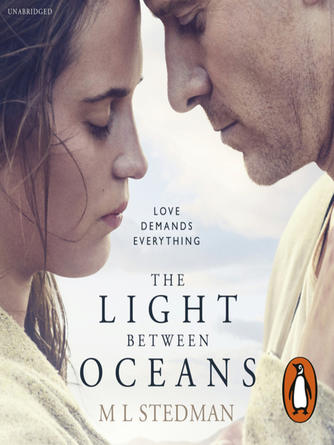 : The light between oceans : The heartbreaking Richard and Judy bestseller