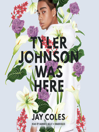 Jay Coles: Tyler johnson was here