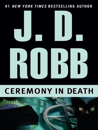 : Ceremony in death : In Death Series, Book 5