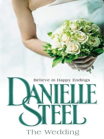 Danielle Steel: The wedding