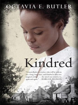 Octavia Butler: Kindred