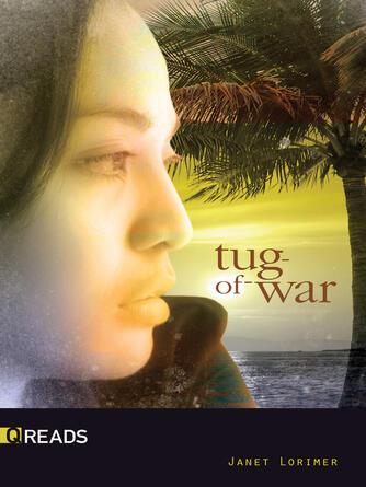 Lorimer Janet: Tug-of-war