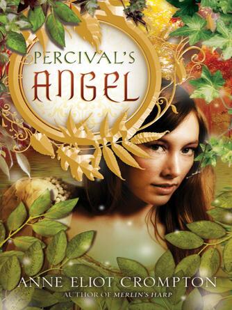 Anne Crompton: Percival's angel