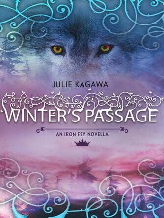 Julie Kagawa: Winter's passage : An Iron Fey Novella