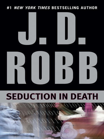 : Seduction in death : In Death Series, Book 13