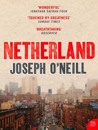 : Netherland