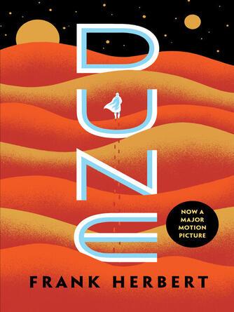 Frank Herbert: Dune