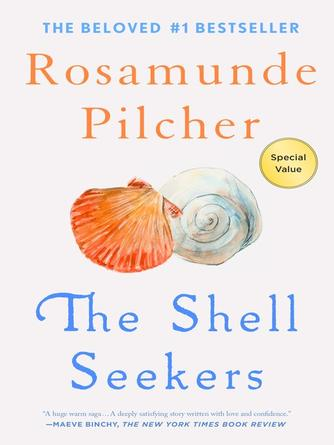 Rosamunde Pilcher: The shell seekers