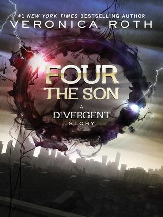 Veronica Roth: The son : A Divergent Story