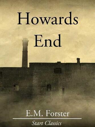 : Howards end