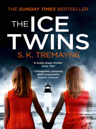 : The ice twins