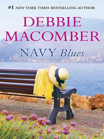 Debbie Macomber: Navy blues