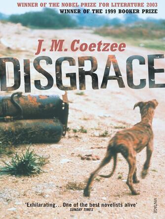: Disgrace