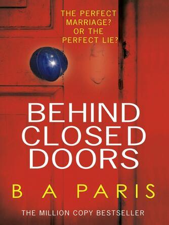 : Behind closed doors