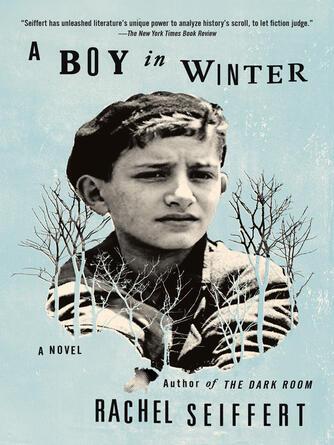 Rachel Seiffert: A boy in winter : A Novel