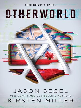 Jason Segel: Otherworld