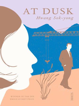 Hwang Sok-yong: At dusk