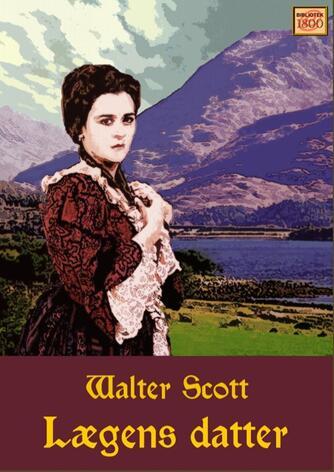 Walter Scott: Lægens datter