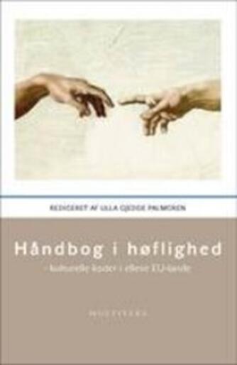 : Håndbog i høflighed