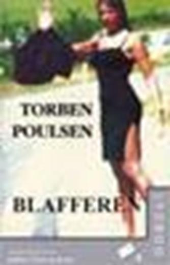 Torben Poulsen (f. 1946): Blafferen