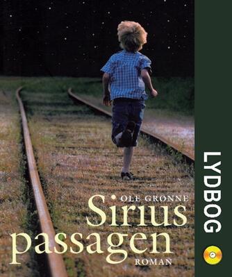 Ole Grønne: Siriuspassagen