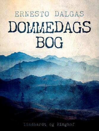 Ernesto Dalgas: Dommedags bog
