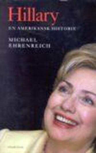 Michael Ehrenreich: Hillary