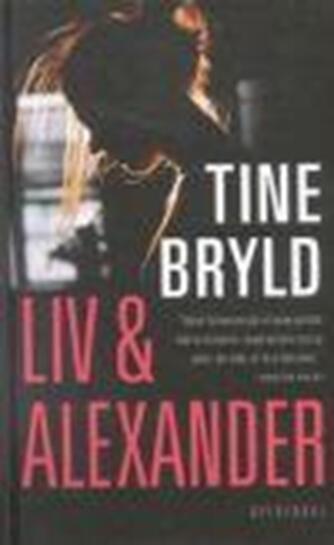 Tine Bryld: Pige Liv