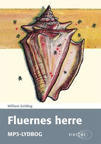 William Golding: Fluernes herre