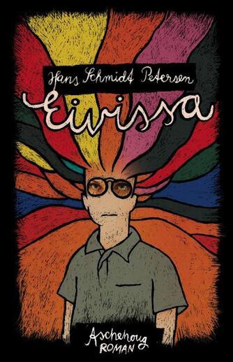Hans Schmidt Petersen: Eivissa : roman