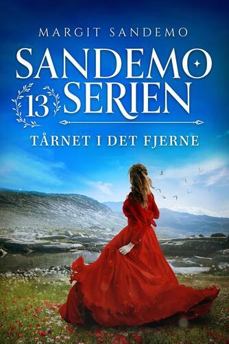 Margit Sandemo: Tårnet i det fjerne