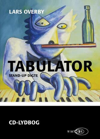 Lars Overby: Tabulator