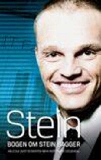 : Stein : bogen om Stein Bagger