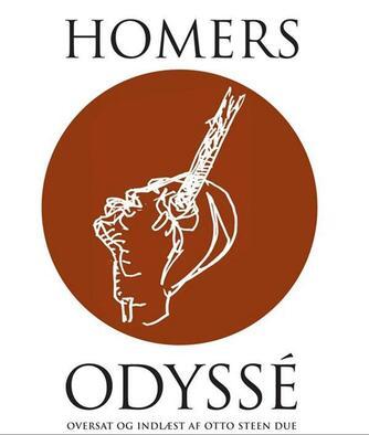 Homer: Homers Odyssé