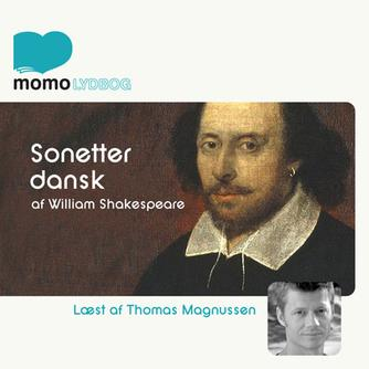 William Shakespeare: Sonetter
