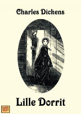 Charles Dickens: Lille Dorrit