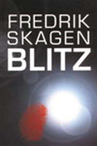 Fredrik Skagen: Blitz