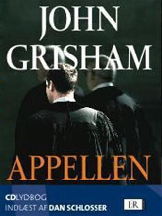 John Grisham: Appellen