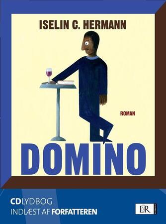 Iselin C. Hermann: Domino